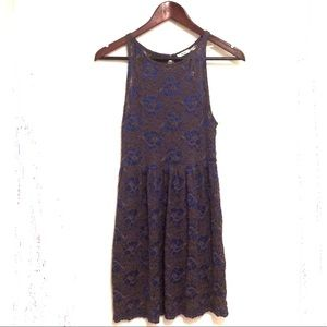 Kimchi Blue Urban Outfitters Lace Dress Size S